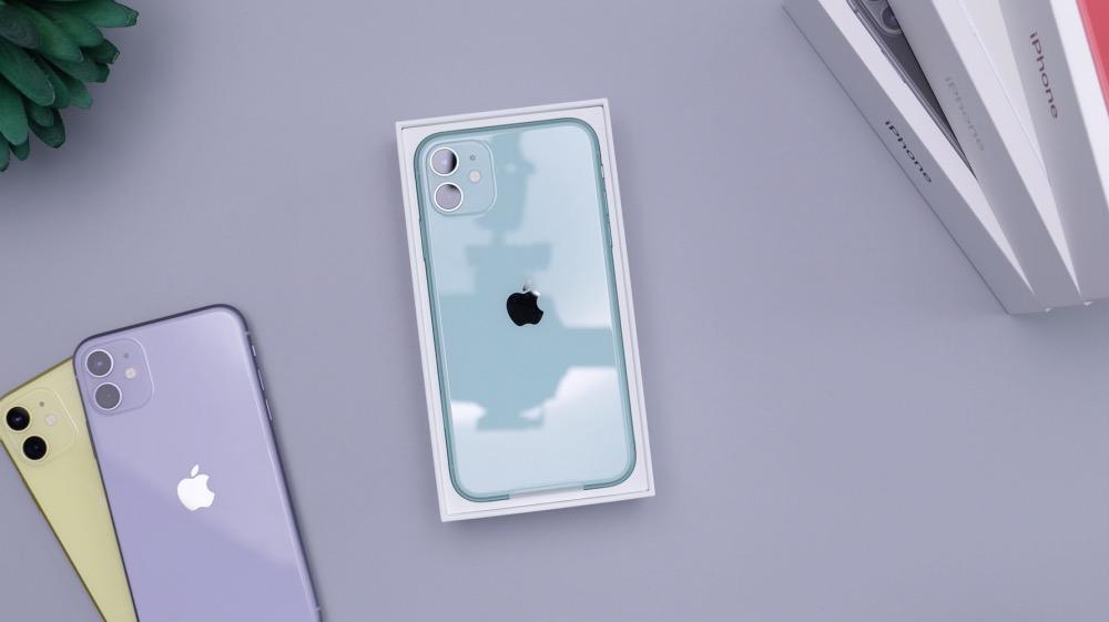 苹果推出Today at Apple创想营:为青年打工者提供机会-november 主题