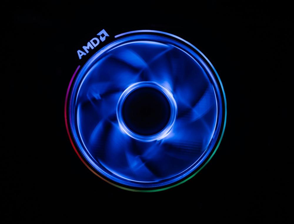 美国经销商公开讽刺AMD显卡难用,CEO出面道歉-november 主题